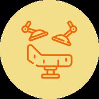 spay neuter icon