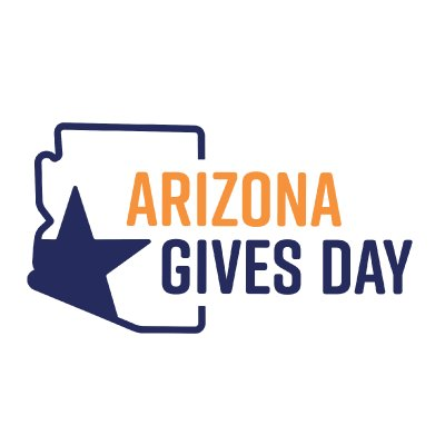 2021 Arizona Gives Day